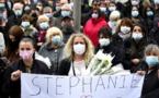 Féminicide : à l'origine d'un mot pour mieux prévenir les drames