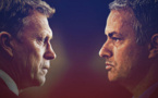 Premier League: Match nul entre Manchester United et Chelsea