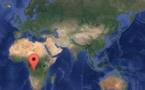 Angola: Des prisonniers auraient été soumis à d'effroyables violences, d'après une vidéo choquante