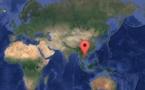 Cambodge: Une militante emprisonnée