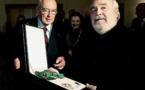 L'Orchestre philharmonique de Monte-Carlo est en deuil