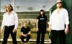 Chanson à la une - Trompe le monde, par Pixies
