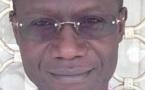 Croissance économique: le temps des incertitudes au Cameroun