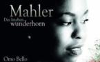 Nouveauté discographique: Omo Bello chante Mahler