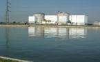 Premières rides du parc nucléaire français: les risques d'accident augmentent