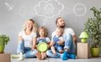 Guides sur la parentalité : une infinie course au bien-être ?