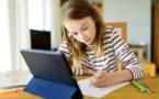 Débat : Pourquoi le numérique doit s'apprendre à l'école