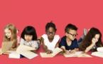 Quelques pistes pour donner envie de lire aux enfants