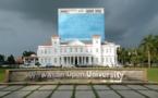 Les « open universities » : une autre vision de l'enseignement à distance