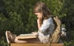 Ces livres de jeunesse qui préparent la rentrée scolaire