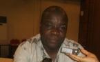 Interview: Baker Yiga, Secrétaire Exécutif de ANEW
