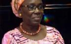 INTERVIEW: Marième Dème, Directrice régionale de Wateraid pour l'Afrique de l'Ouest