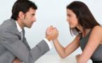Les femmes sont-elles vraiment moins compétitrices que les hommes ?