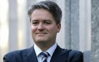 Onirique Ontologie: Un Belge devient ministre en Australie!