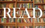 8 septembre : Journée internationale de l'alphabétisation