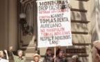 Honduras: Des dirigeants indigènes risquent d'être injustement emprisonnés