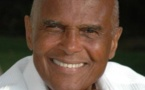 Chanson à la une - Banana boat song, par Harry Belafonte