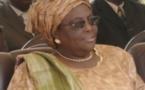 Cameroun: La ministre, la justice et la politique