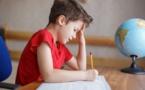 Estime de soi et difficultés scolaires, un cercle vicieux ?