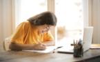 Devenir étudiant : l'université inclusive, mode d'emploi