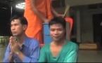Cambodge: Acquittement de deux hommes désignés comme boucs émissaires