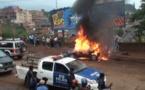 Bukavu: La jungle dans les rues. Où est l'autorité de l'État?