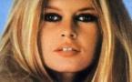 Chanson à la une - Harley Davidson, par Brigitte Bardot