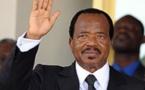 Cameroun: Des élections à l'épreuve de la participation