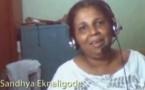 Le Commonwealth ferme les yeux sur les violations des droits humains commises au Sri Lanka