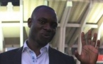 WHO'S WHO: Blaise Sanyla