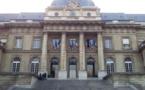 La délinquance juvénile: un défi pour le droit français