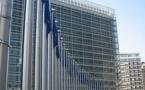 Europe: La giffle de l'UE à la Belgique, pour les candidats fonctionnaires