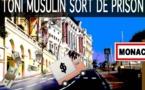 DESSIN DE PRESSE: Toni Musulin, sans larme, ni vaine pénitence