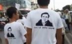 Viêt-Nam: Un avocat victime de la répression de la dissidence