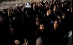 Bahreïn: Cinquante militants chiites condamnés