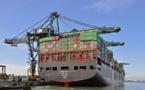 La structure des importations: un enjeu majeur pour l'économie française