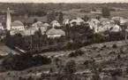 AUDIOGUIDE: La Vallée de la Loue - 5