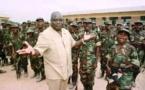 DÉBAT - RD Congo: M23, une fin qui éclabousse le Rwanda