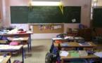 Échec scolaire: où en est la France?