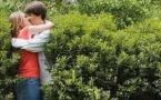 Maroc: Des adolescents arrêtés pour un baiser