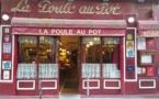 Haute Gastronomie : 5 raisons pour lesquelles la France est devenu le pays de l'art culinaire