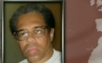 USA, Louisiane: Campagne de vengeance contre Albert Woodfox