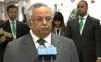Arabie saoudite: La répression s'accroît