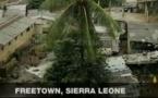 La Sierra Leone doit abandonner les charges retenues contre deux rédacteurs en chef