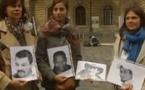 Les otages français au Niger sont libres