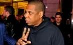 Jay-Z sommé de prendre parti dans une affaire de discrimination
