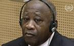 COTE D'IVOIRE: Laurent Gbagbo, liberté provisoire rejetée
