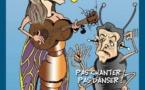 DESSIN DE PRESSE: Les actu-fabulations (1) – La cigale et la fourmi