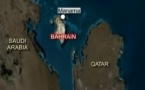 Bahreïn: 31 personnalités de l'opposition privées de la nationalité bahreïnite