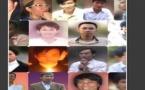 Viêt-Nam: Rapport sur la détention de nombreux prisonniers d'opinion
